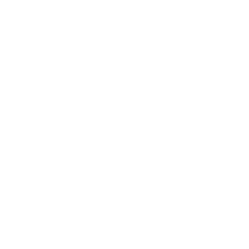 cropped-reip-site-icon.png